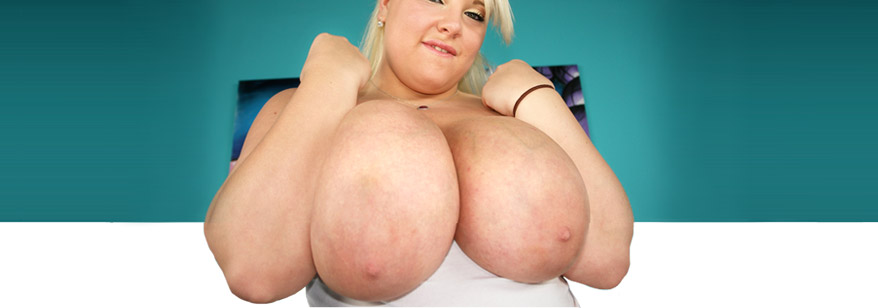 Bbw chubby plumper pass nude think