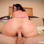 Big tit ex nude gifs