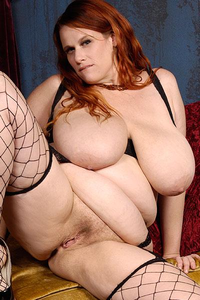 kore goddess porn
