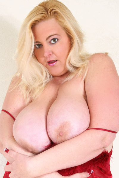 Devilz candy at my boob site