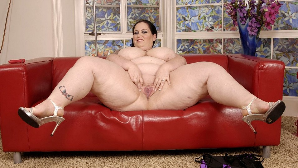Free singles for bbw