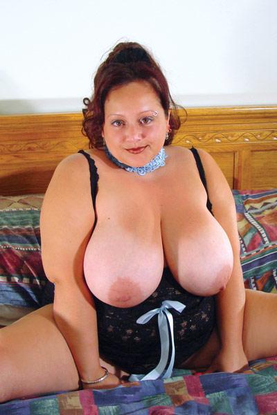 Dick fuck huge pussy