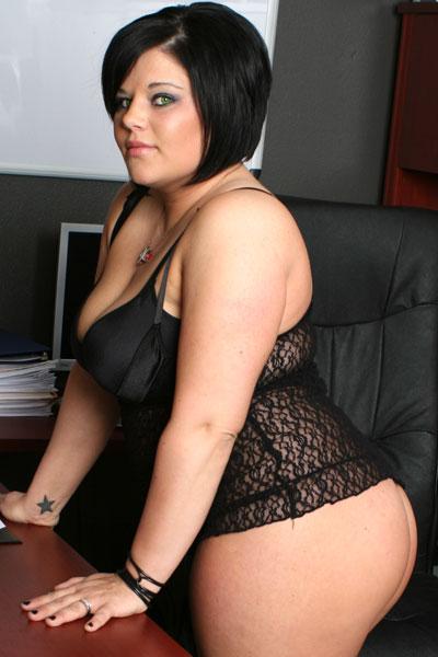 fat-pussy-nikki-pics-ashley-lanue-nude