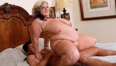 veronica vaughn anal cable