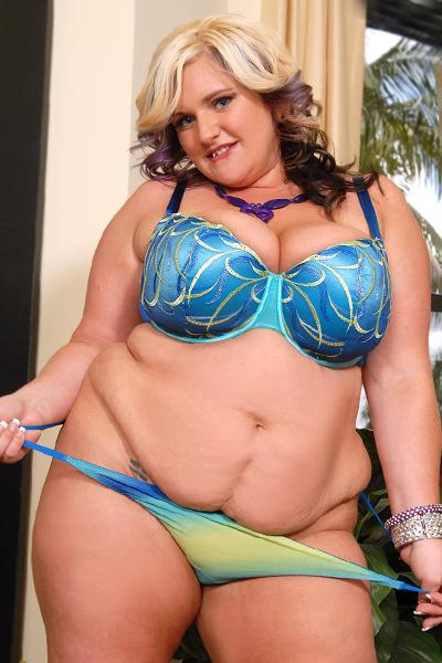 Plumpers bikini models xxx sex images